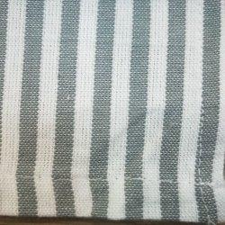 Cuisine en coton Serviette avec des tirages