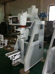 De elektrische Machine van de Verpakking van de Zak van de Klep van 5-50 Kg Automatische Wegende