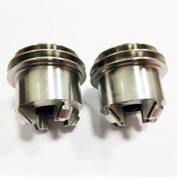 シート・メタルレーザーの切口または彫版のためのアルミニウム切口または金属のペンダント