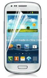 Écran mat garde pour Samsung S3 Mini J8190 (KX12-209)