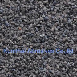 L'oxyde Aluminun monocristallin (single crystal) alumine fondue SA
