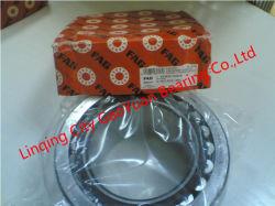 Emballage d'origine Le roulement SKF/NSK/Koyo Rolller du cône de roulement (32215)