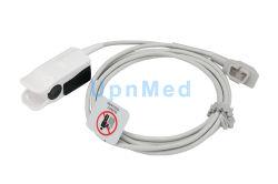 De Sensor van het Type van Pasgeborene Y van Csi SpO2