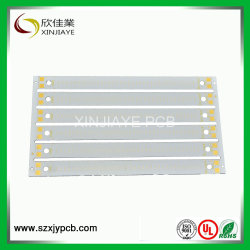 Flash Light PCB/Carte LED PCB