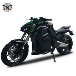 2020 [هي بوور] [10000و] بالغ يتسابق درّاجة ناريّة كهربائيّة درّاجة ناريّة [سكوتر]