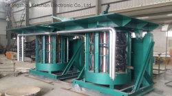 0,1 T-30t de hierro acero Aluminio Cobre Media Frecuencia Calefacción Calefacción