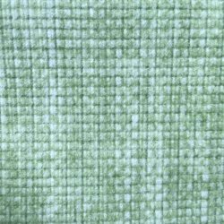 Постельное белье Вы ищете напечатано диван ткань