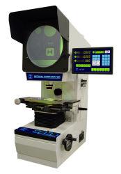 Projecteur de profil de précision les plus populaires Instrument de test (COV1505)