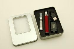 De Elektronische Nieuwe Aankomst van uitstekende kwaliteit ego-t CE5 900mAh van de Sigaret met de Verpakking van de Gift