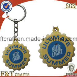 Porte-Clés (FTKC1696F)