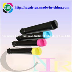Compatible avec la cartouche de toner pour imprimante laser couleur Fujixerox 2255/ 2250 /2260 Cartouche de toner