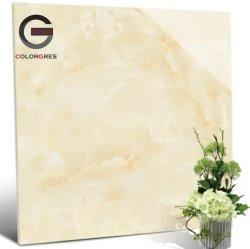 Строительный материал в полном объеме полированного стекла фарфора плитки пола (600x600мм 800х800мм)