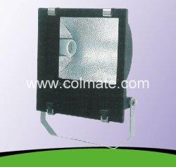 250W de halogenuros metálicos de alta intensidad de luz / proyectores de halogenuros metálicos