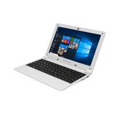 Горячая продажа Mini-Laptop студенческих ноутбуков Mini Ultra Thin достижения 11,6-дюймовые ноутбуки