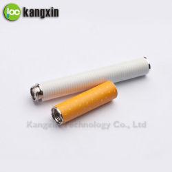 Nuevo Producto E Evod cigarrillos (Kits), el cigarrillo electrónico con una elegante apariencia
