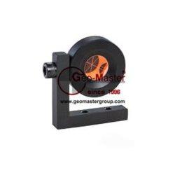 Sistema de Prisma de monitorização (MPS) : A GMB-104D
