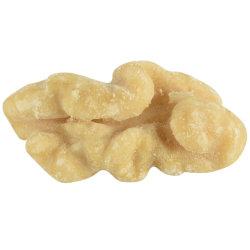 Snacks Iogurte aromatizado Kernels Nogueira Porcas Design Personalizado Snacks Frutas secas para as crianças