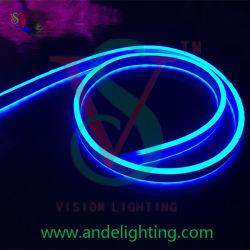 Rouleau de 100m/lumière néon LED Flex pour Bar partie décoration
