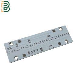 سعر المصنع مصنعي المعدات الأصلية تصميم وتجميع الرضع باسال السريرية Org Basal Org Oral لوحة PCB لمقياس الحرارة الرقمي للأطفال في وضعية الإبطين