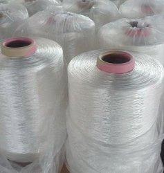 La ficelle de pêche Multifilament en nylon