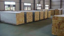 Чистой комнате строительные материалы пожарная дверь гипс платы процессоров с SGS патенты