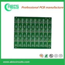 Elettronica di personalizzazione scheda PCB FR4 fabbricazione scheda componenti per computer Madre Scheda