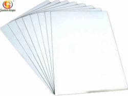 250 g de placa Duplex com cinza de Volta/Duplex/Placa de papel duplex