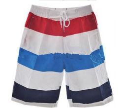 최신 판매 바닷가 착용은 수영장 널 간결을 주문 설계한다