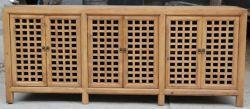 Китайский старинной мебелью, беспроводной доступ в интернет (LWC452)