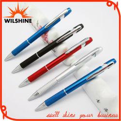 Nova e fantástica caneta de metal para presente de promoção (BP0139)