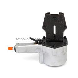 使いやすい自動包装機シーリングツール Kzs-32