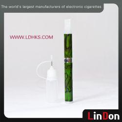 電池を通したパスが付いている高品質のタイプB USBの電子自我のタバコ