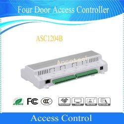 Los productos de seguridad Dahua Controlador de acceso de cuatro puertas (ASC1202B/ASC1204B)