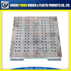 SMC de autopeças do molde de compressão