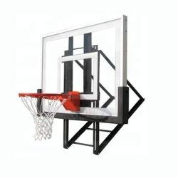 최고 품질의 농구 장비 루프/벽 장착형 농구 루프 트레이닝