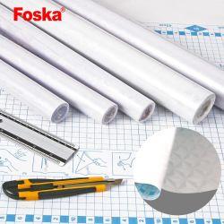 Artículos de papelería Foska Libro de la Escuela de Cine de envoltura