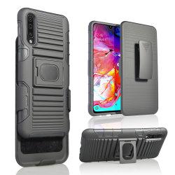 Les plus populaires pour téléphone mobile Samsung A70