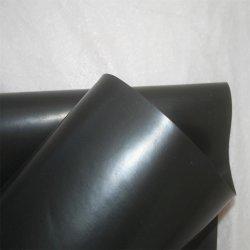 Хорошие торговые марки потребительских резиновые изделия Теплоизоляция SBR/NR Лист резины напольный коврик