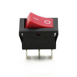Судно типа кнопочный переключатель кулисный переключатель кулисный переключатель панели управления