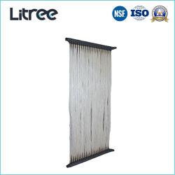 Membrana idrofila della fibra della cavità di ultrafiltrazione di Litree per purificazione di acqua