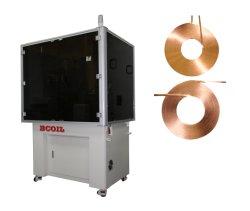 Automatische hohle Ring-Wicklungs-Maschine