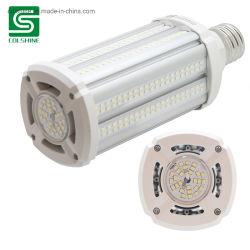 LEIDENE van de Basis 36W LEIDENE van de van uitstekende kwaliteit Gloeilamp van het Graan het E26 E27 E39 E40 Licht van de MAÏSKOLF voor het Gebruik van het Parkeerterrein in Tuin