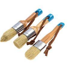 경제 및 실제적인 DIY 가구 페인트 공구 또는 최고 페인트 붓