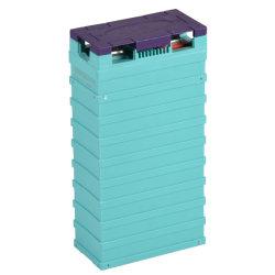 Batterie lithium-ion/batterie au lithium/batterie LiFePO4 100Ah