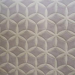 Tufted a mano personalizadas Alfombras alfombras de lana alfombras de pared a pared Alfombra de moqueta y alfombras de nylon Mat Exposición Banboo alfombras alfombra alfombras de fibras de rayón viscosa acrílico