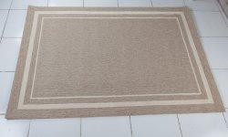 Área do tapete tapetes tapetes feitos à pilha de Loop+Cortar Veludos Fabricação