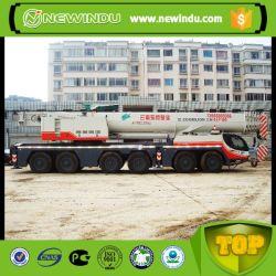 großer LKW-mobiler Kran des Kran-200t aller Gelände-Kran Zoomlion Zat2000V