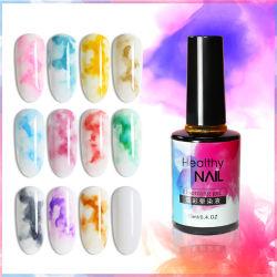 La belleza aparato niñas Dama Beat Qauality Nail Art Salon de uñas de los productos LED UV Gel Polish Nail Nail Art Set de Manicura suministros