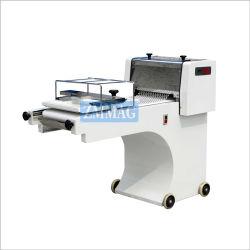 Стальные тосты производитель используется для выпечки хлебобулочных оборудование пекарни оборудование тостов тостер Maker (ZMN-380)