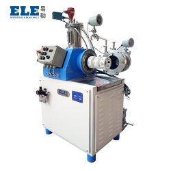 エナメルのペンキのScのビードの製造所のためのビードの製粉装置